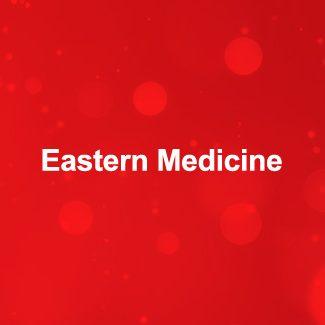 eastern-medicine-img