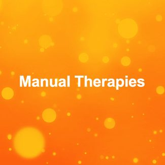 manual-therapies-img