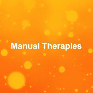 manual-therapies-img