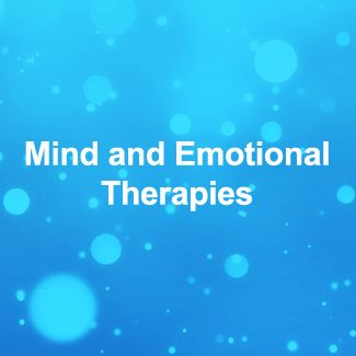 mind-and-emotional-therapies-img