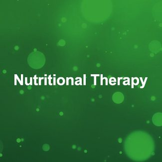 nutritional-therapy-img