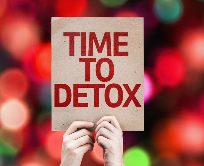 detox ireland mayo castlebar, detox programs, detox solutions