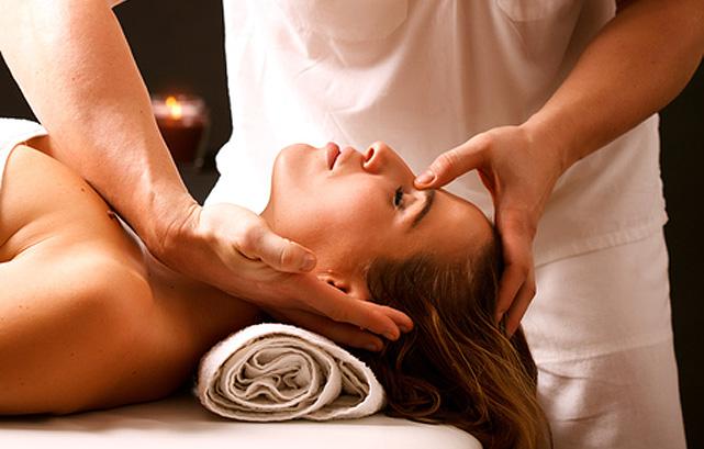 detox massage mayo castlebar