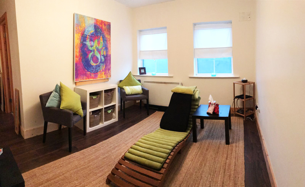 detox-suite mayo castlebar, ISHSKO wellness centre Ireland